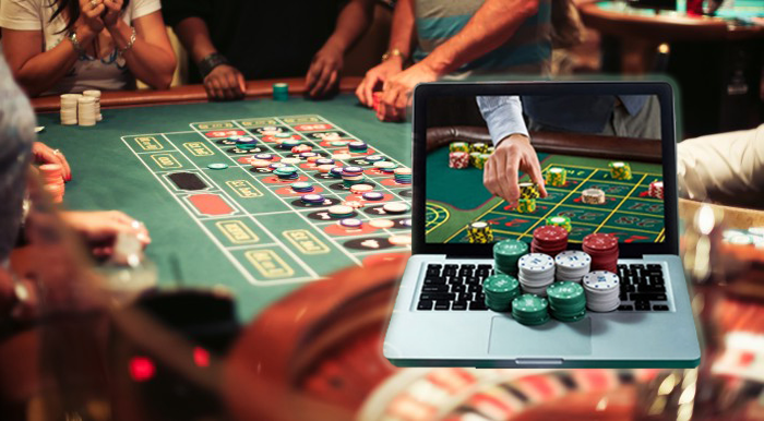 Discover the Best Poker Sites in the UK
