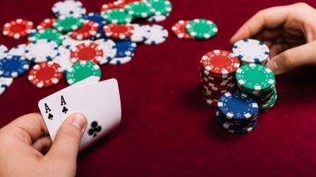 The Best Casino Poker Games and Sites Online
