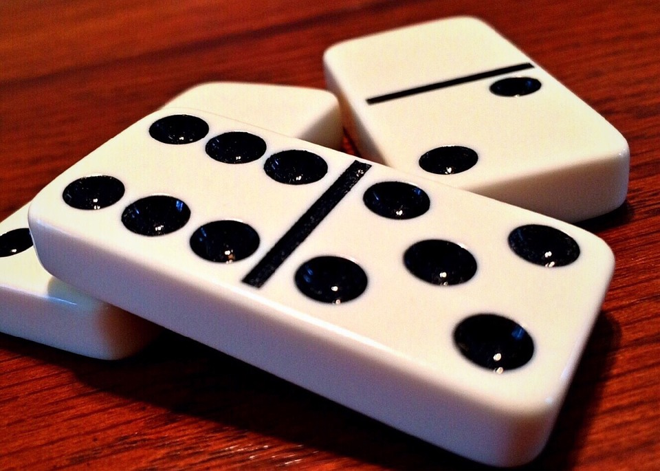 Tips on Winning The Online Domino QQ Game