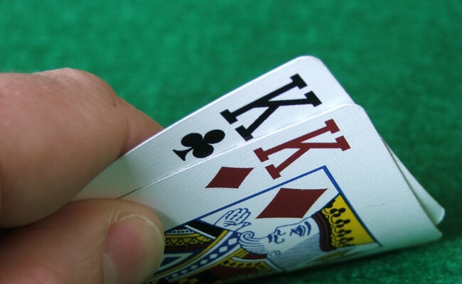 Why people are usually attracted to the online Poker sites only